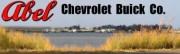 Abel Chevrolet