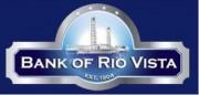 Bank of Rio Vista