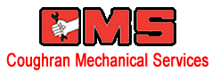 Coughran Mechanical Services