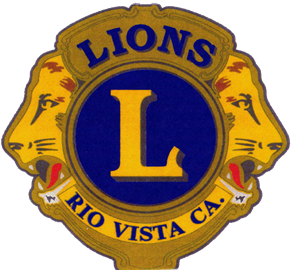 Rio Vista Lions Club