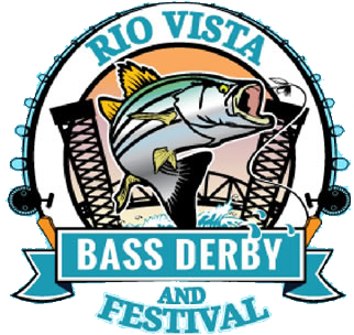 Rio Vista Bass Festival and Derby – Fun for The Whole Family